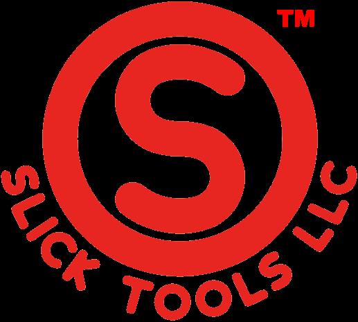 Slick Tools LLC